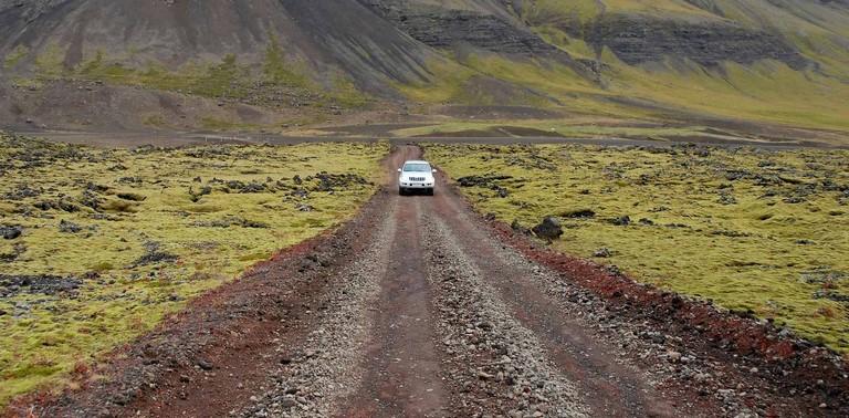 F-Road-Iceland